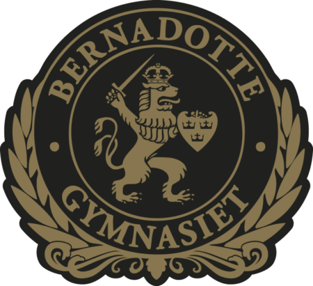 Bernadottegymnasiet